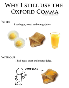 oxford comma1